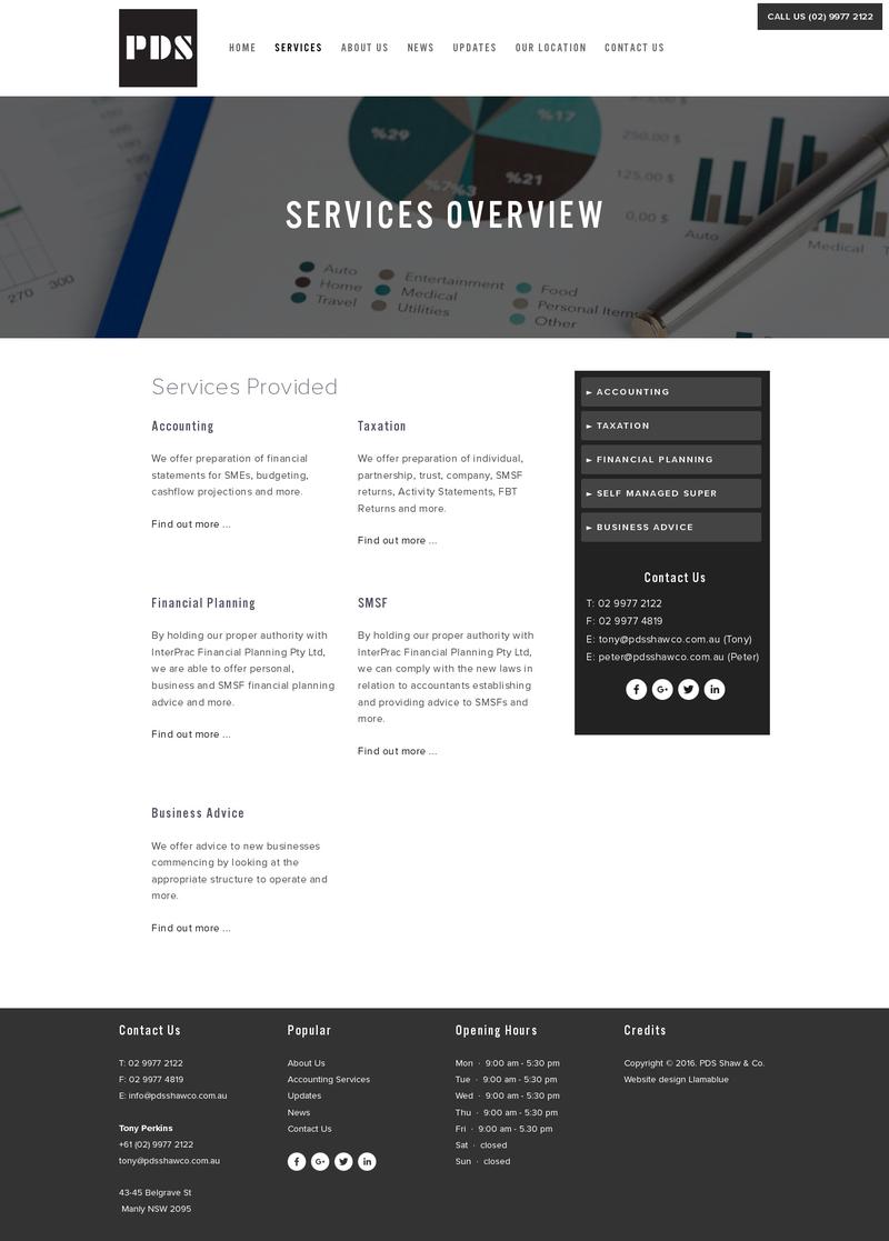 http---www.pdsshawco.com.au-services-overview--800x0b1366x768.jpg