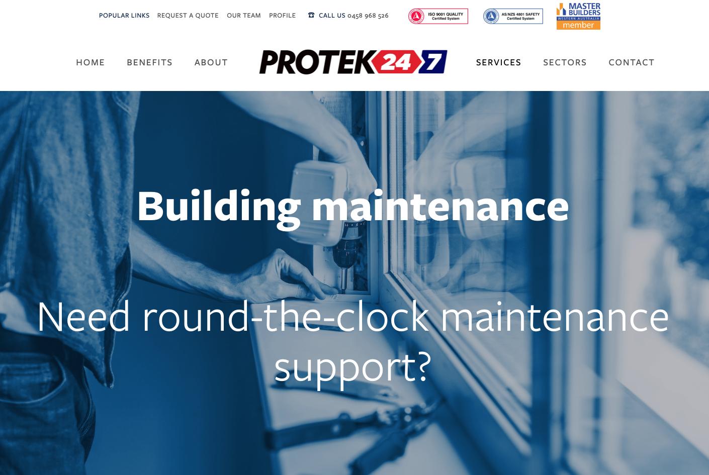 Protek 247 slide 1.png