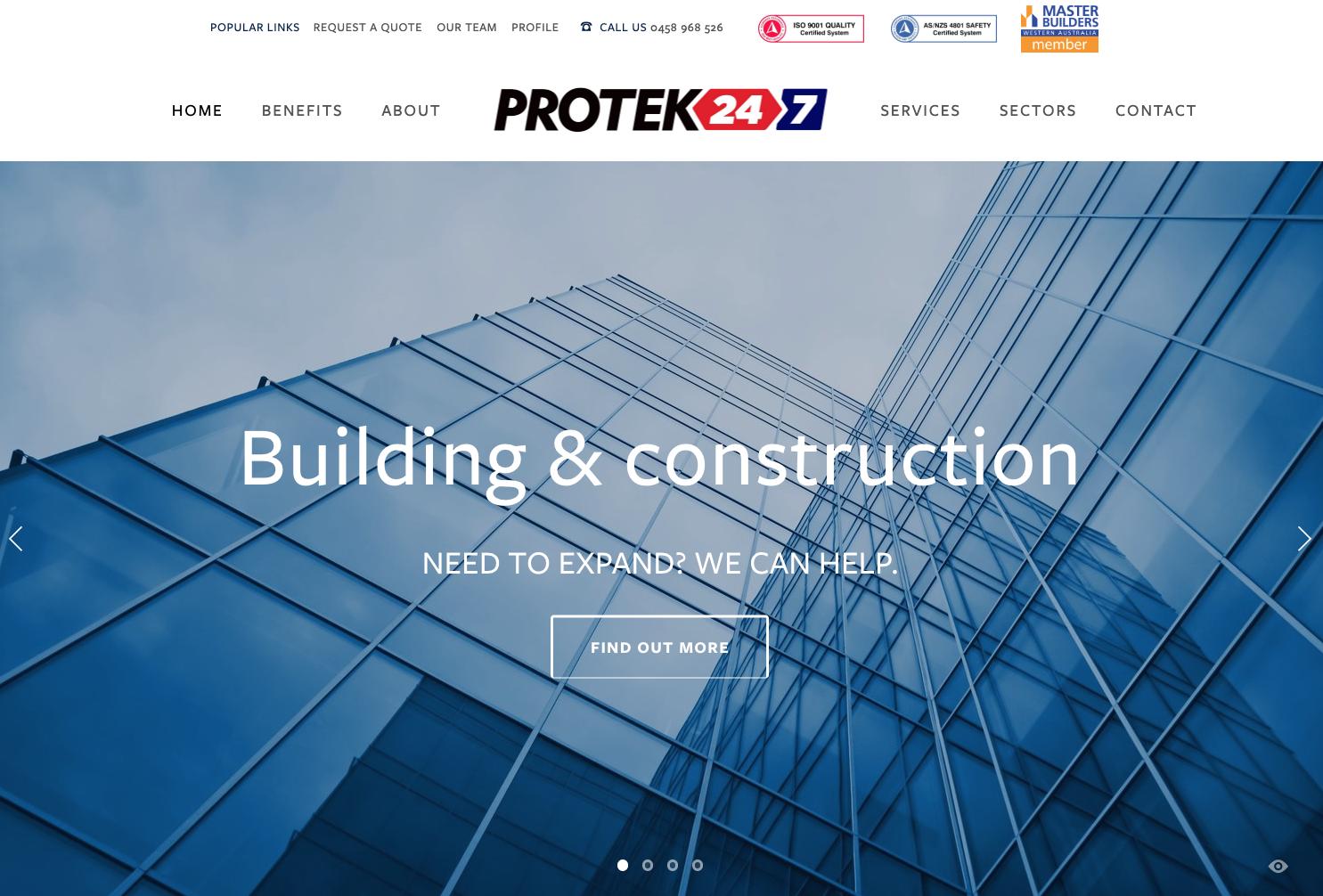 Protek 247 slide 2.png