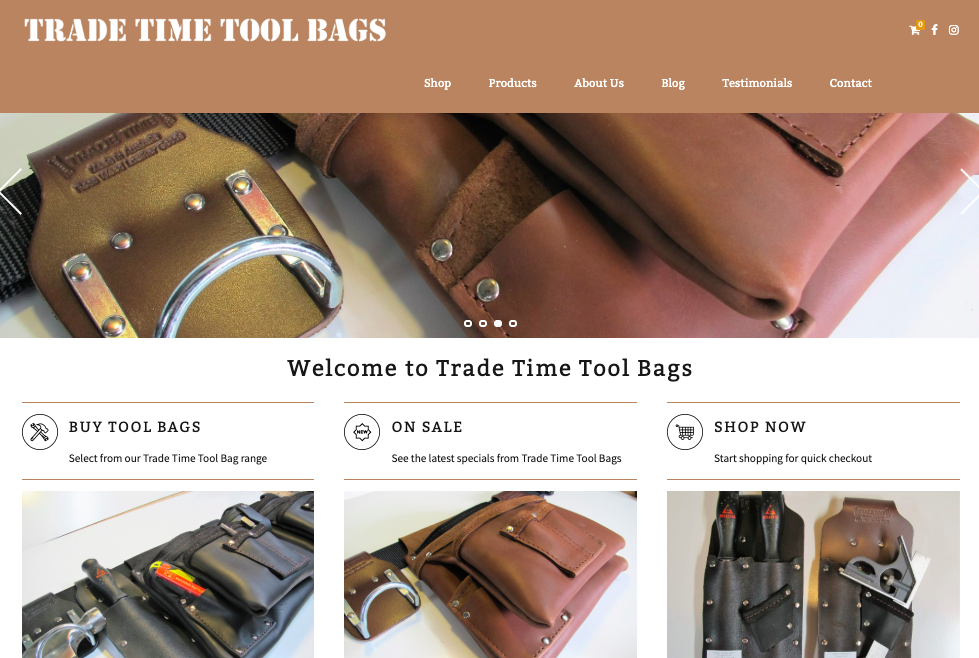 Trade Time Tool Bags.png