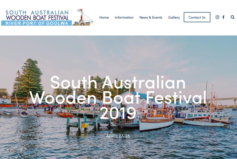 sa wooden boat festival.png
