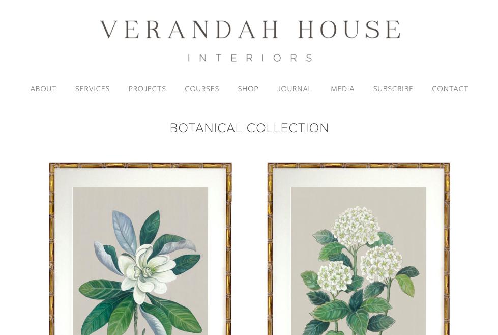 verandah house.png