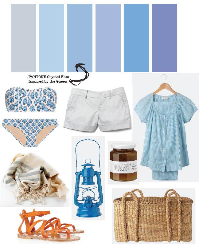 Crysral-Blue-%E2%80%93-cottage.jpg