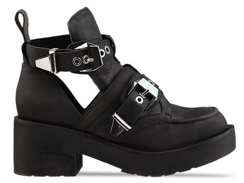 Jacklyn_Jeffrey-Campbell-shoes-Coltrane-(Black-Distressed)-010604.jpg