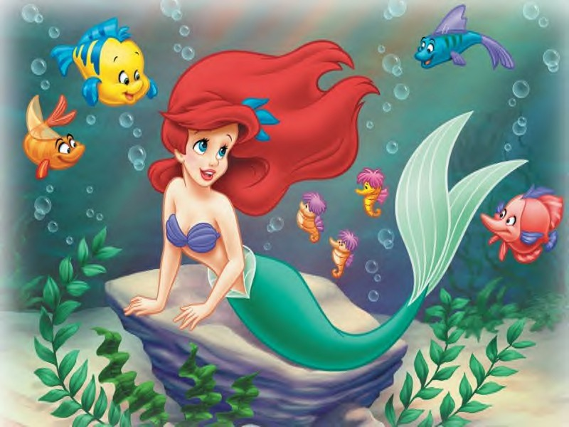 ariel-the-little-mermaid-28472033-800-600.jpg