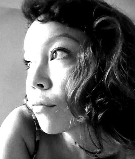 Anna Lisa-1.jpg