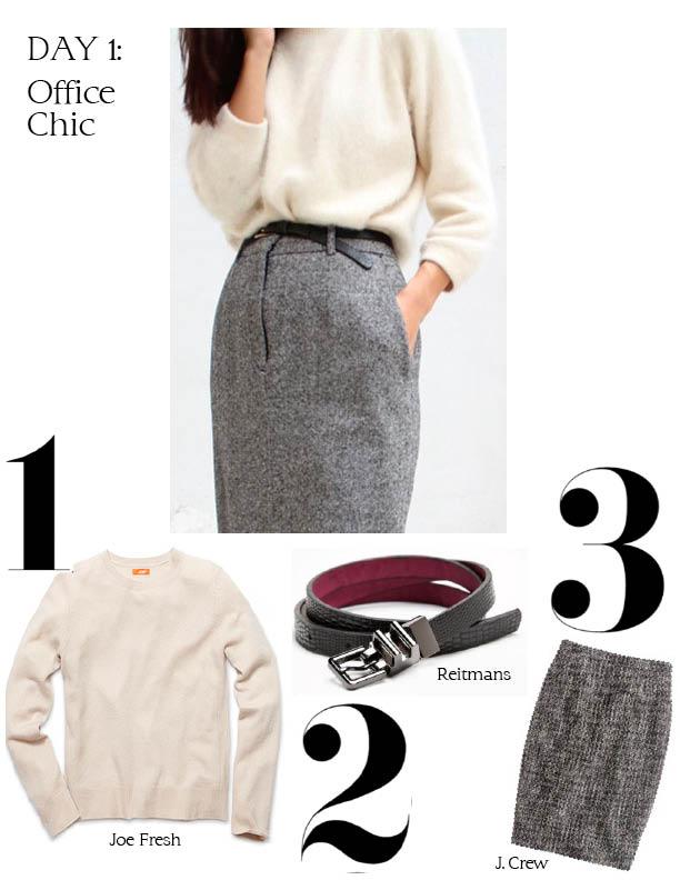 5 Style_Jan6.jpg