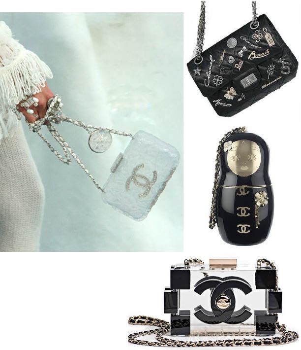 Nelia-Chanel-bags.jpg