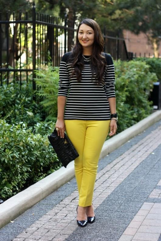 yellow-pants-530x794.jpg