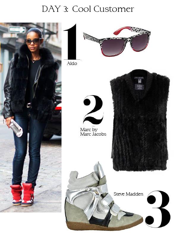 5 Style_Jan20_3.jpg