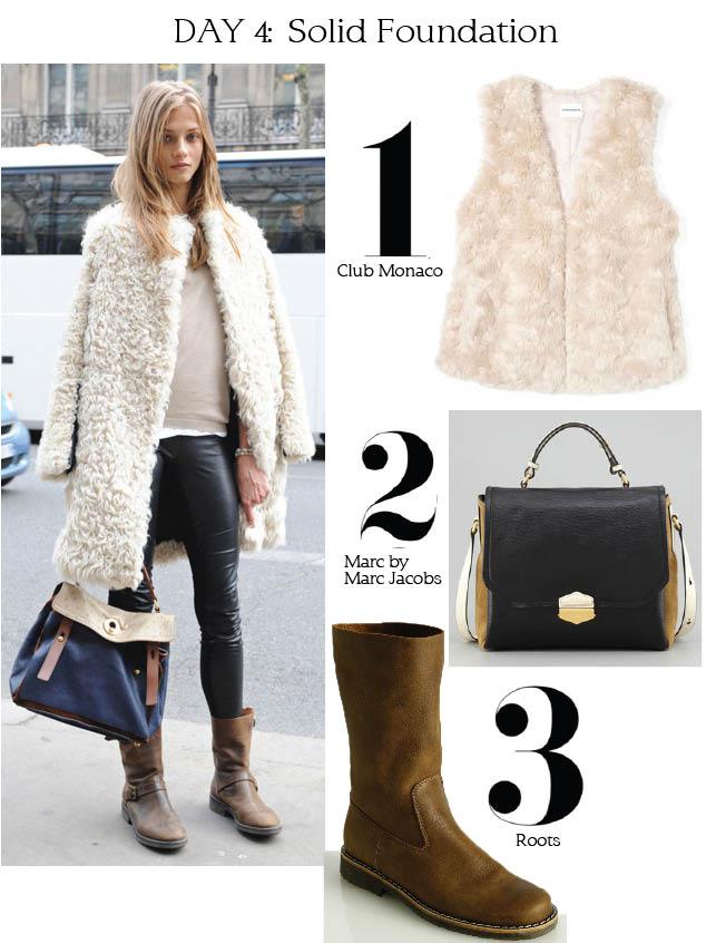 5 Style_Jan20_4.jpg