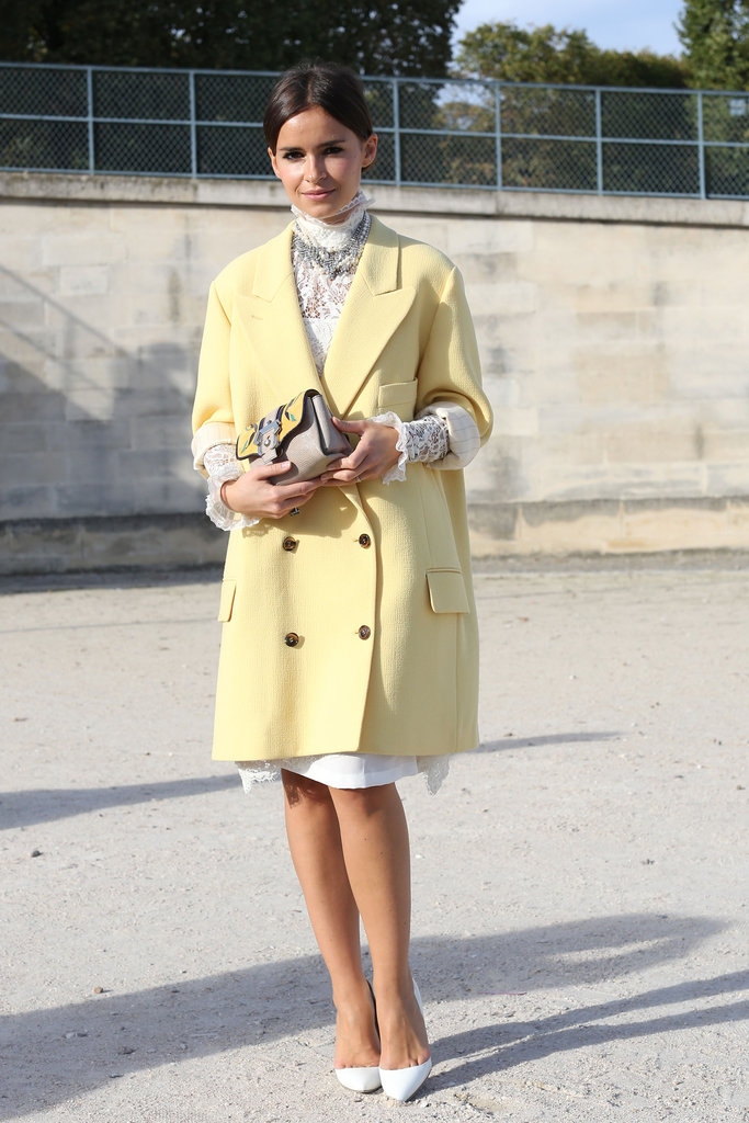 Paris-Fashion-Week-Street-Style-Spring-2013-miroslava-duma-yellow-coat.jpg