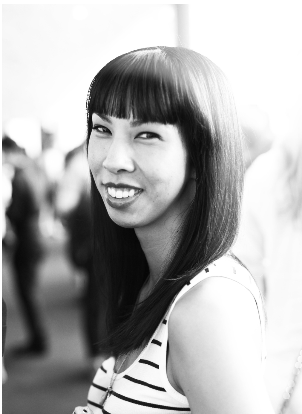 Kimberly Lyn - Profile.jpg