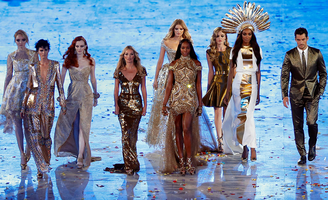 supermodels-olympics-2012-closing-ceremony.png