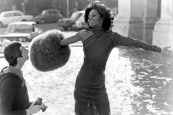 Diana+Ross.jpg