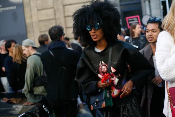 Julia-Sarr-Jamois-Paris-Fashion-Week-Spring-2013-01-600x400.jpg
