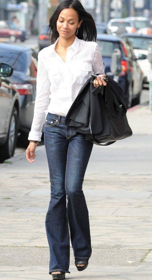 Zoe-Saldana-semi-formal-street-style-look.jpg