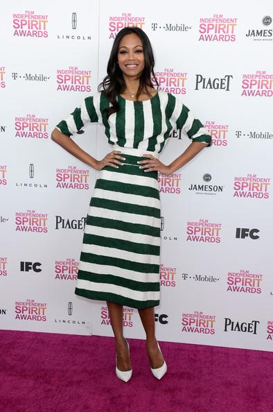 Zoe+Saldana+2013+Film+Independent+Spirit+Awards+l5YOyncPYcOl.jpg