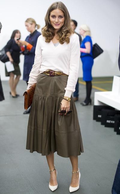 0918-olivia-palermo-london-fashion-week_fa.jpg