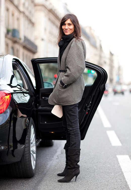 Emmanuelle Alt_4.jpg
