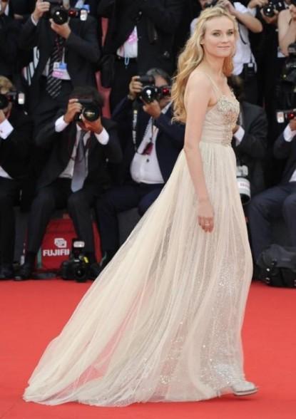 Diane-Kruger-At-The-Venice-Film-Festival.jpg
