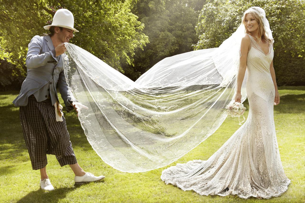 Kate Moss Weding.jpg