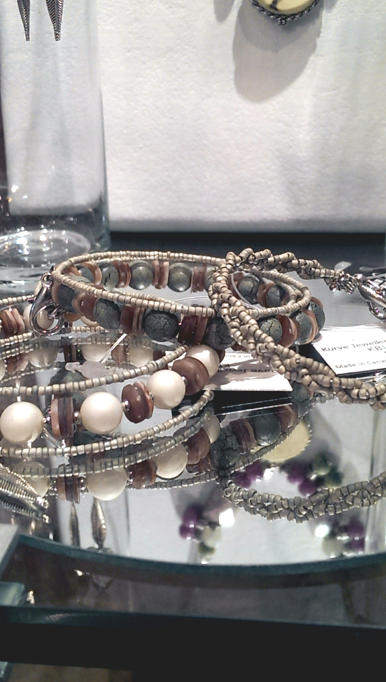 BBB-bracelts.jpg
