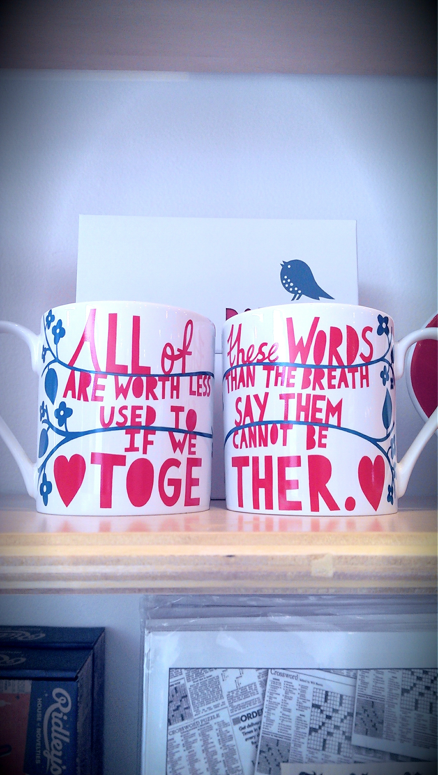 Drake-cups.jpg