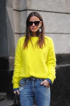 fuzzy sweater.jpg