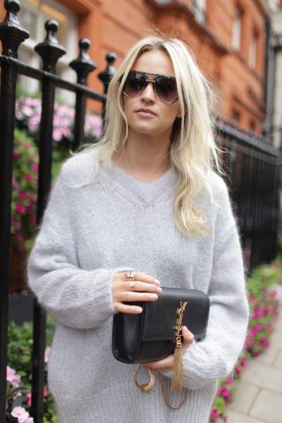 Fuzzy sweater grey.jpg