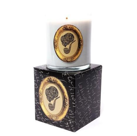 Gift Guide_Candle.jpg