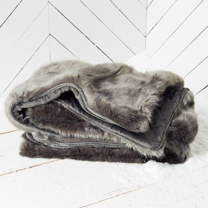 Gift Guide_Fur Throw.jpg