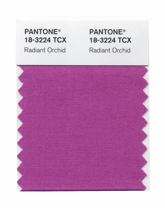 pantone-radiant-orchid.jpg
