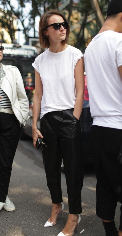 via Le Fashion.