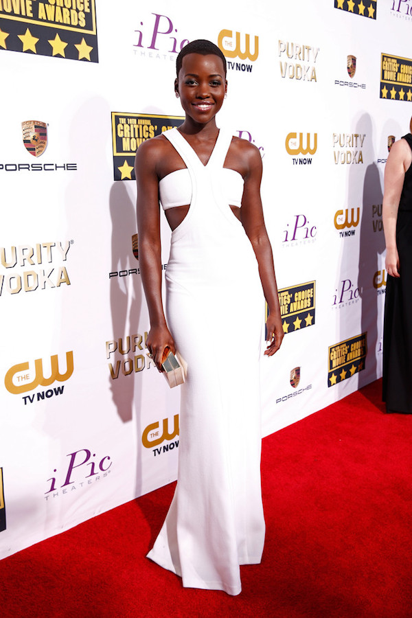Lupita_Critics_Choice.jpeg