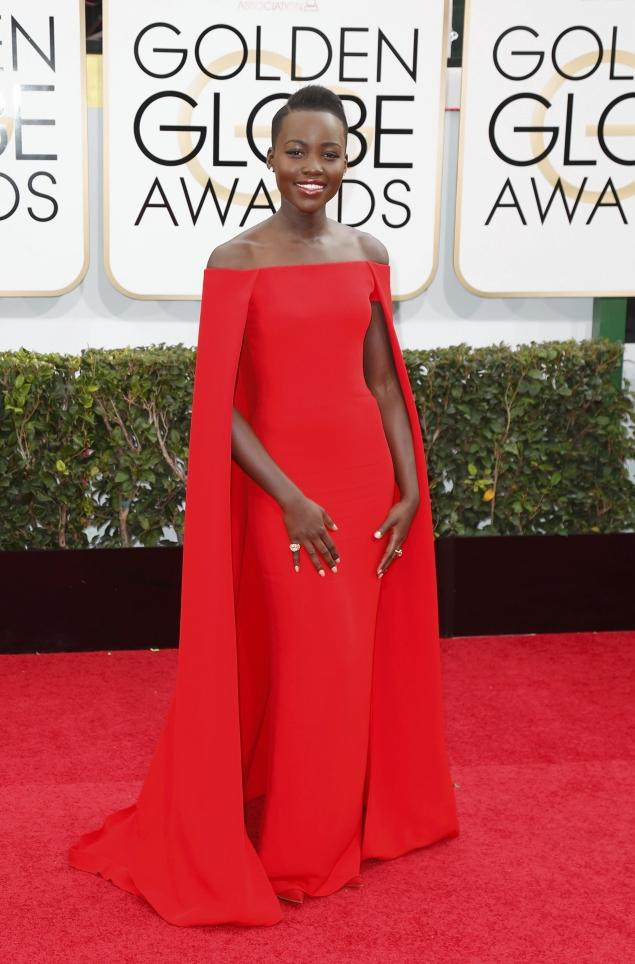 Lupita_Golden_Globes.jpeg