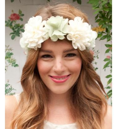 midsummer-garden-floral-crown.jpg