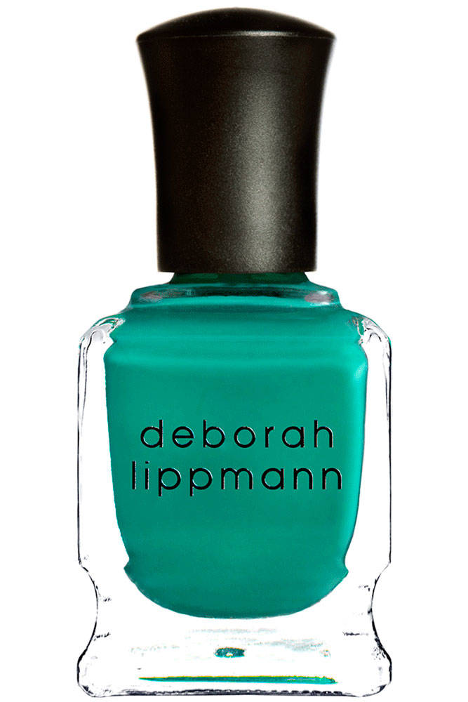 hbz-summer-nails-Deborah-Lippmann-SHE-DRIVES-ME-CRAZY-md.jpeg