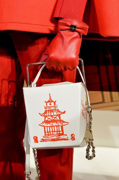 kate-spade-chinese-take-out-bag.jpg