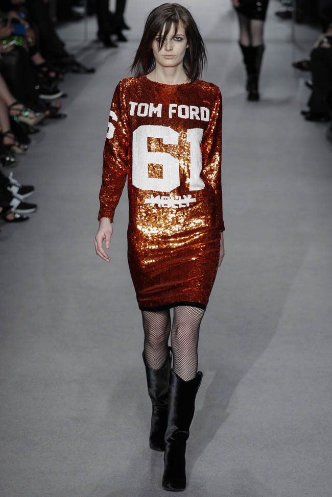 tom-ford-fall-winter-2014-show21.jpg
