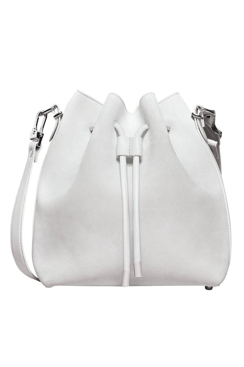 hbz-bags-proenza-lg.jpg
