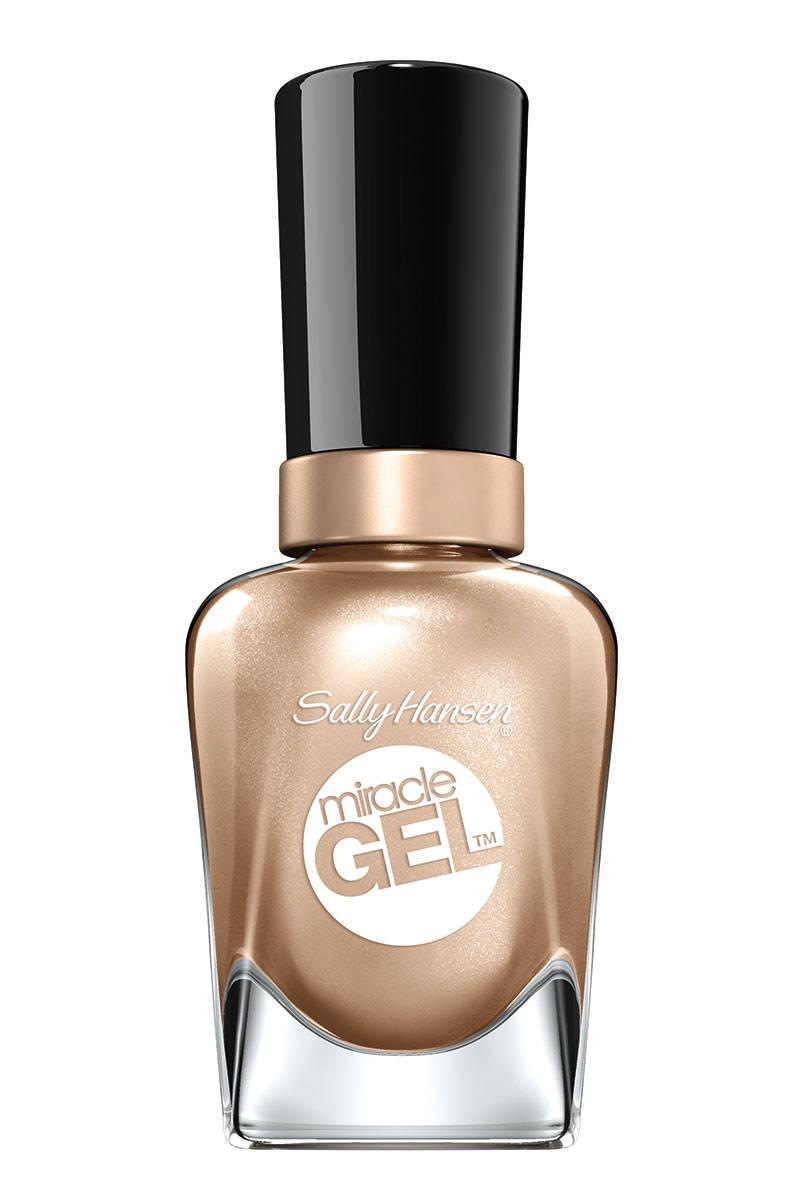hbz-falls-hottest-nails-2-sally-hansen-lg.jpg