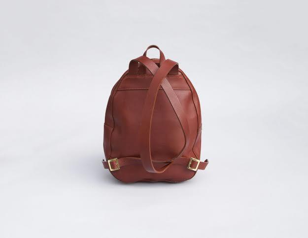 cafferyvanhorne_backpack.jpg