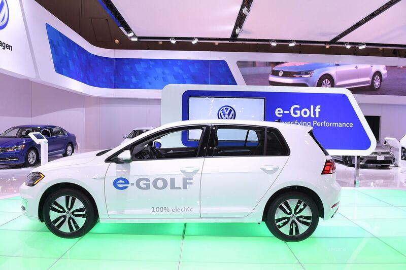 egolf.jpeg