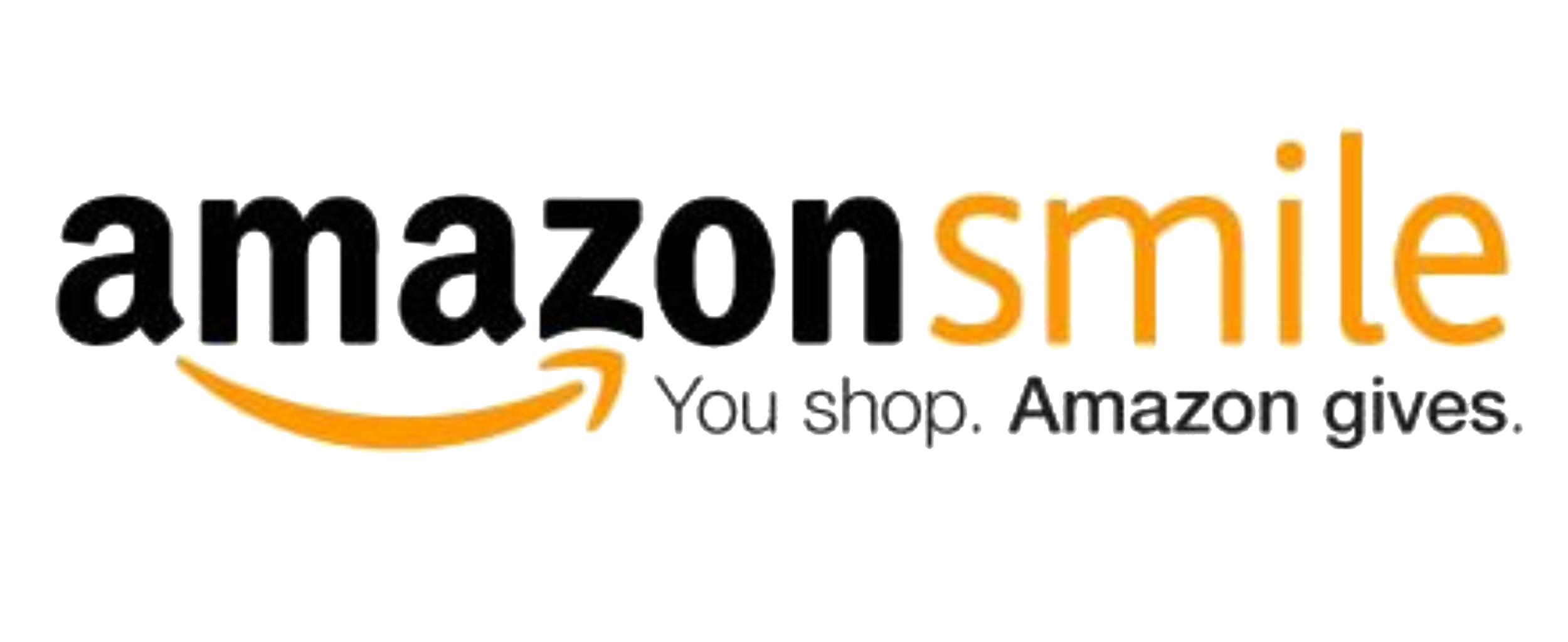 Click or select to visit amazon and support fbmspto.