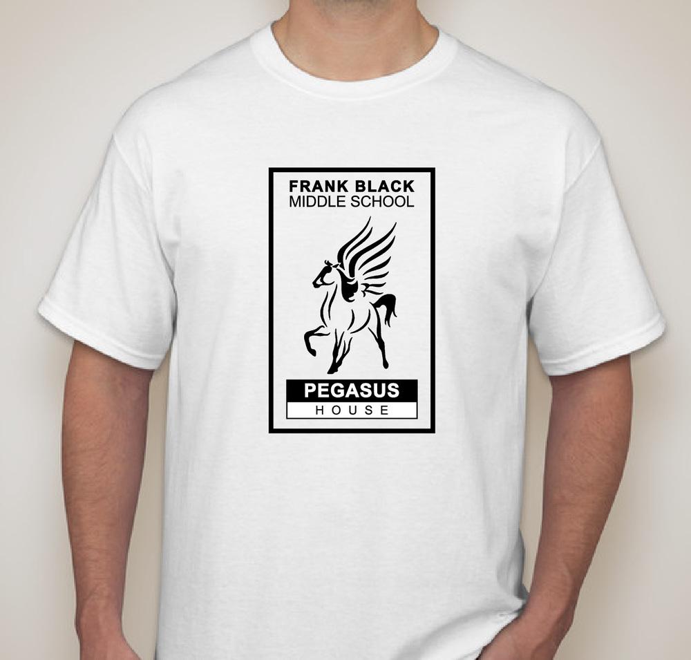 Tshirt+Pegasus.jpeg