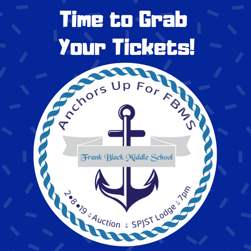 Grab Your Tickets for Anchors Up!.png