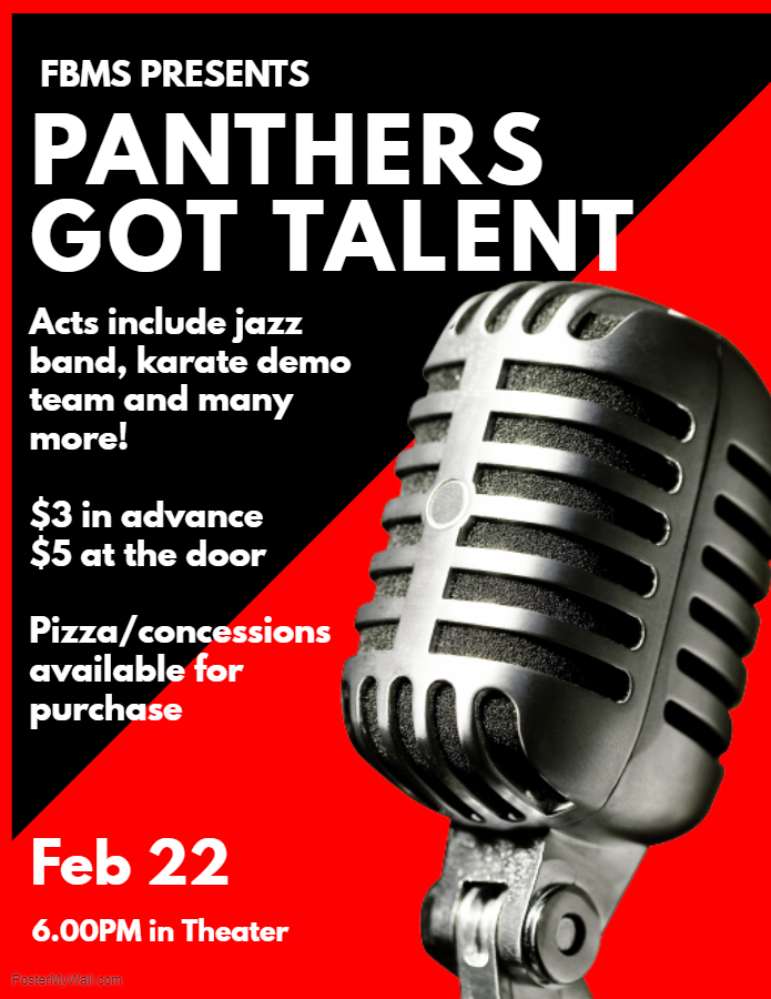 Copy of Talent Show Flyer Template - Made with PosterMyWall (2).jpg