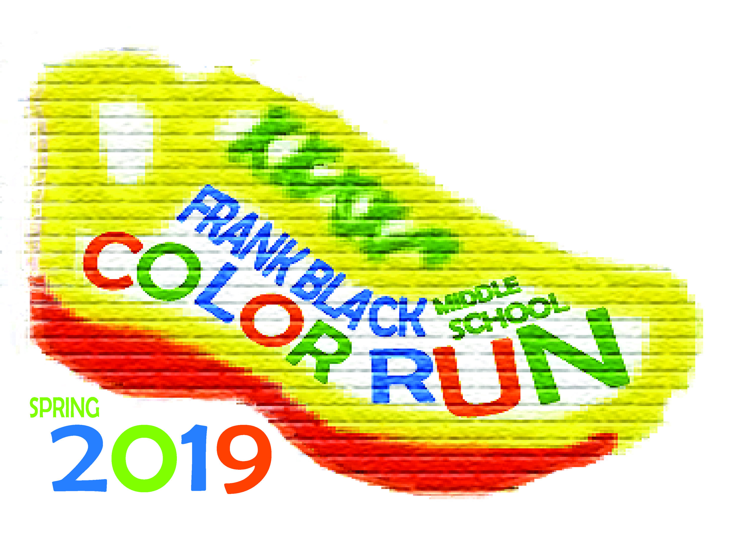 Color Run Logo 2019.jpg