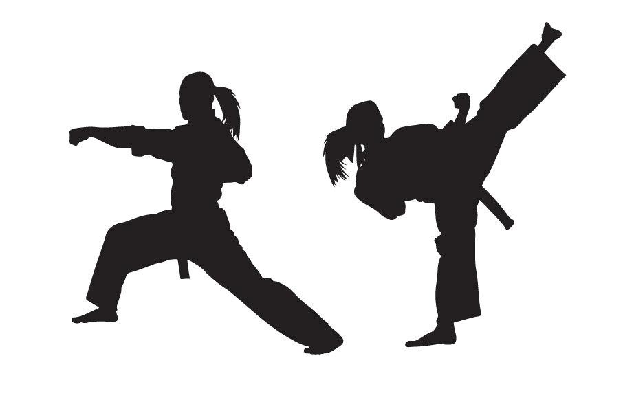 martial-arts-clipart-self-defence-18.jpg